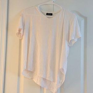 Atid Clothing